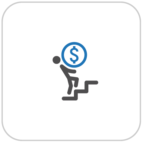 Finanční prosperita@2