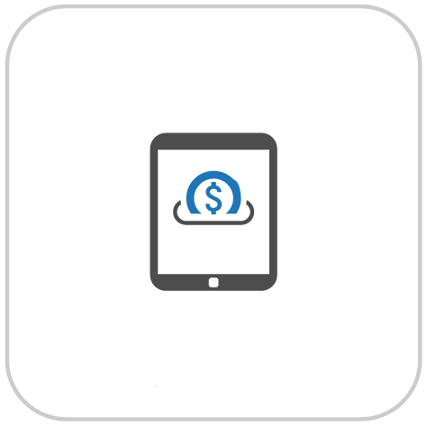 Jak zvýšit prodej pomocí efektivního e-mail marketingu?@5